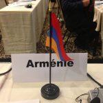 Լրացավ Հայաստանի անկախության հռչակման 29-ամյակը…