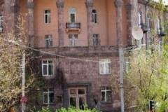 erbemni-arajatar-v-b-u77177-1